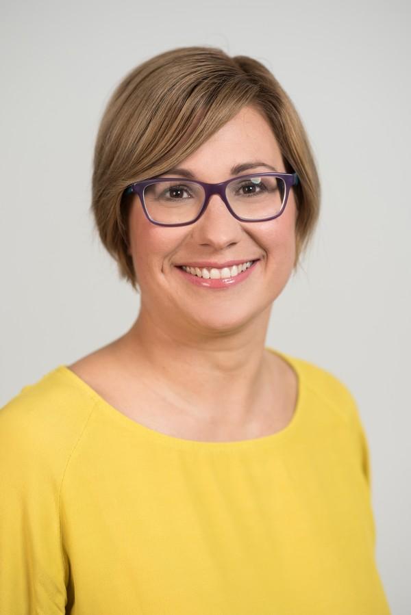 Erika Dolenc